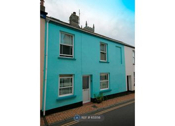 Thumbnail Room to rent in Tower Street, Bideford