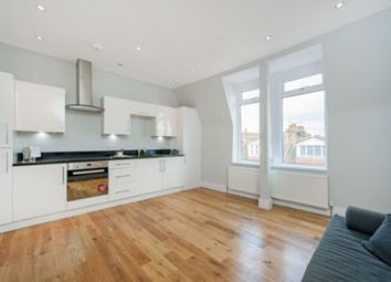 Thumbnail 1 bed flat to rent in Sheen Lane, Mortlake