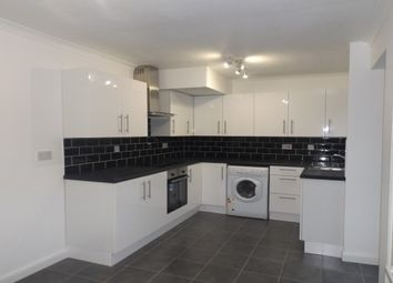 Thumbnail 3 bed property to rent in Lincroft, Oakley, Bedford