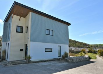 Thumbnail 2 bed detached house for sale in Ferryside