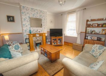 Thumbnail 3 bedroom property for sale in Aldborough Street, Blyth