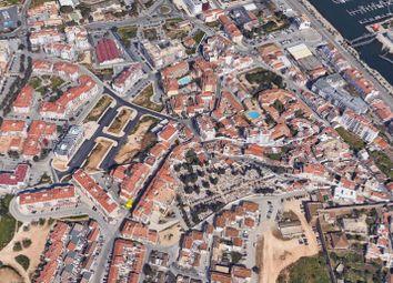 Thumbnail Parking/garage for sale in Lagos, Algarve, Portugal