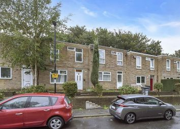 Thumbnail 5 bed terraced house for sale in Vigilant Close, London
