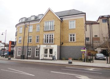 Thumbnail 1 bedroom flat to rent in Horizon Buildings, South Woodford