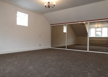 Thumbnail 1 bed property to rent in Gainsborough Drive, Westcliff-On-Sea