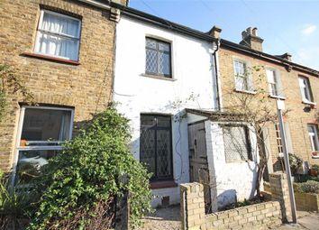Thumbnail 2 bedroom property to rent in Albert Road, Twickenham