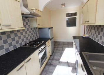 Thumbnail 3 bedroom maisonette to rent in Peverell Park Road, Plymouth