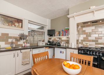 Thumbnail 3 bedroom terraced house for sale in Truman Street, Bentley, Doncaster
