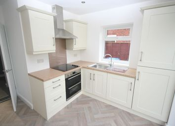 2 bed bungalow for sale in Balmoral Road, Ormesby, Middlesbrough TS3