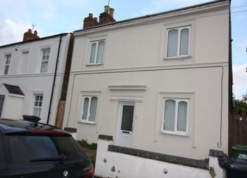 Thumbnail 4 bed detached house to rent in Forfield Place, Leamington Spa, Warwickshire