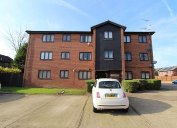 1 bed flat for sale in Hadrians Court, Peterborough PE2