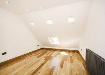 Thumbnail 2 bed flat for sale in Colney Hatch Lane, Friern Barnet