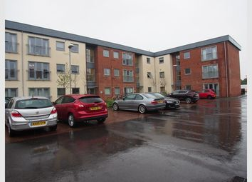 Thumbnail 2 bedroom flat for sale in Wentworth Place, London Road, Bracknell, Berkshire