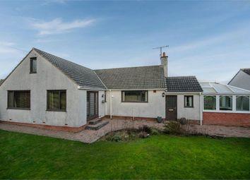 Thumbnail 3 bed detached bungalow for sale in Beckermet, Beckermet, Cumbria