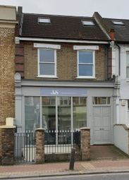 Thumbnail Retail premises to let in 75 Lower Richmond Road, Putney