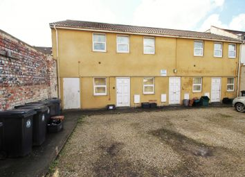 Thumbnail 1 bed flat to rent in Grantham Lane, Kingswood, Bristol