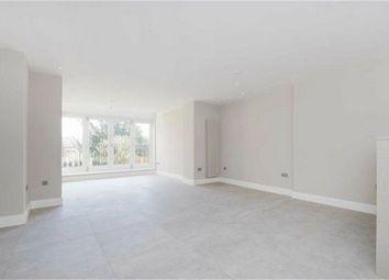 Thumbnail 2 bed detached house to rent in Lyndhurst Road, Belsize Park, London