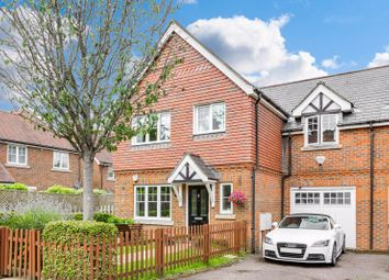 Thumbnail 3 bed semi-detached house for sale in Rookery Mead, Coulsdon