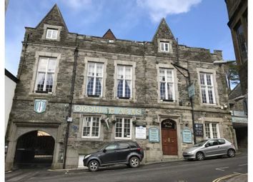Thumbnail Restaurant/cafe for sale in Ordulph Arms, Tavistock