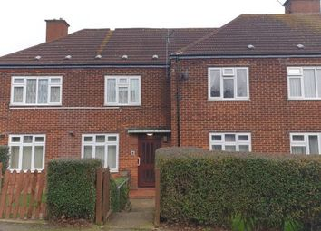 Thumbnail 1 bed flat for sale in Bearing Way, Chigwell