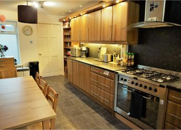 Thumbnail 1 bed property to rent in Craven Drive, Salford