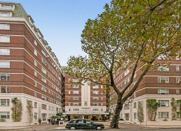 Thumbnail 1 bed flat to rent in Nell Gwynn House, Sloane Avenue, London