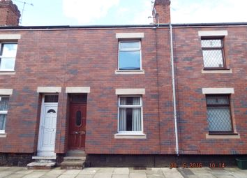 2 bed terraced house to rent in Mutual Street, Balby, Doncaster DN4