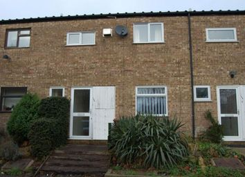 Thumbnail 3 bed property to rent in Brynmore, Bretton, Peterborough