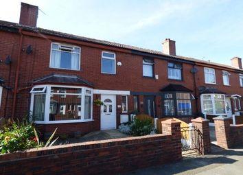 3 bed property to rent in Devon Street, Bury BL9