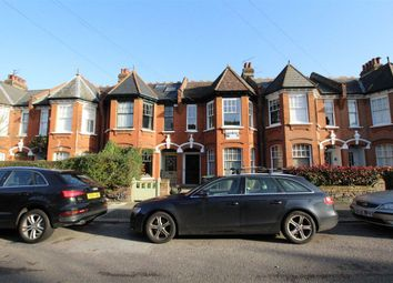 Thumbnail 2 bed flat to rent in Grasmere Road, London