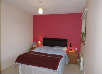 Thumbnail 1 bed flat to rent in Fairview Drive, Danestone, Aberdeen