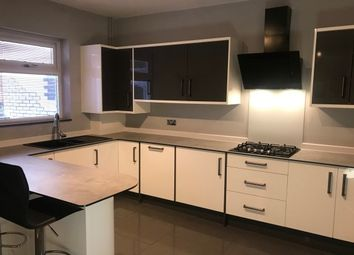 Thumbnail 2 bed terraced house to rent in Avenue Road, Wath-Upon-Dearne, Rotherham