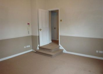 Thumbnail 1 bed flat to rent in St. Winifreds Road, Bournemouth