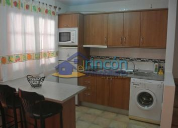 Thumbnail 1 bed detached house for sale in Caleta De Fuste, Costa Antigua, Fuerteventura, Canary Islands, Spain