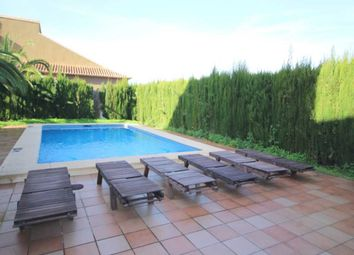 Thumbnail 4 bed chalet for sale in Piver, Javea-Xabia, Spain