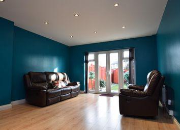 2 bed end terrace house to rent in Winkley Court, Eastcote Lane, Harrow HA2