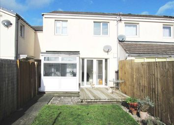 3 bed semi-detached house for sale in Dayshield, West Denton, Newcastle Upon Tyne NE5