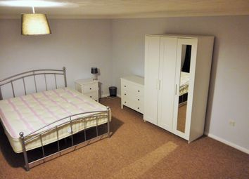 Thumbnail Room to rent in St. Margarets Banks, High Street, Rochester