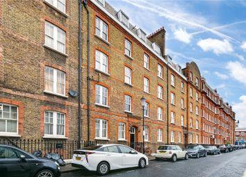 Thumbnail 2 bed flat for sale in Warwick Chambers, Pater Street, Kensington, London