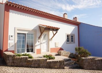 Thumbnail 4 bed detached house for sale in Usseira, Usseira, Óbidos