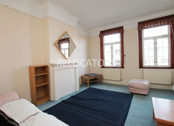 Thumbnail 2 bedroom maisonette to rent in Mile End Road, London