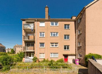 Thumbnail 2 bedroom flat for sale in 17/7 Ardshiel Avenue, Clermiston