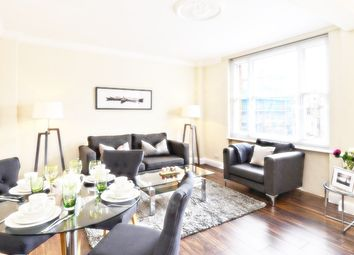 Thumbnail 2 bedroom flat to rent in Hill Street, Mayfair, 39 Hill Street, London