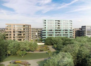 Thumbnail 2 bed flat for sale in Block 5, London Square, 423-425 Caledonian Roa, Islington