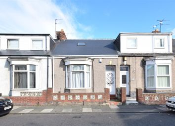 Thumbnail 3 bed cottage for sale in St. Marks Road, Millfield, Sunderland