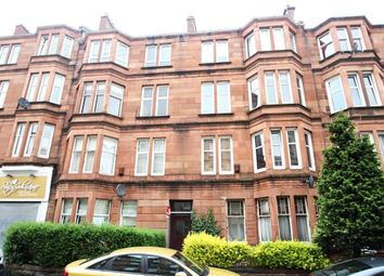 Thumbnail 2 bed flat to rent in Skirving Street, Glasgow