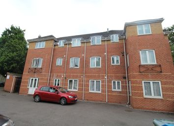 Thumbnail 2 bedroom property to rent in Coxford Road, Southampton