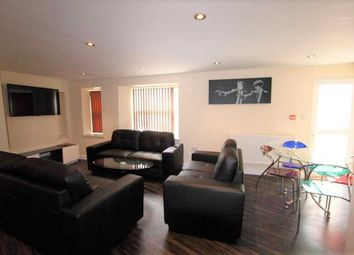 Thumbnail 11 bedroom property to rent in The Archer, Archer Terrace, Plymouth
