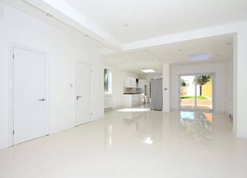 Thumbnail 5 bed detached house to rent in Holly Park, Finchley, London
