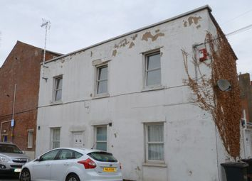 Thumbnail 1 bed flat to rent in Arthur Street, Gloucester